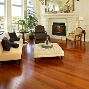 hardwood floors reviews