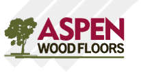 Aspen Wood Floors Ltd company