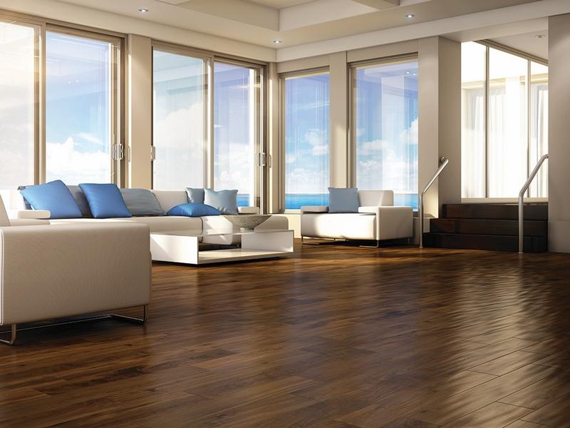 Our Gallery Aspen Wood Floors