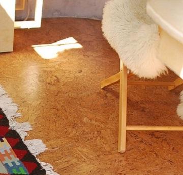 6043727072 522f8b3cfa 2 How Can You Maintain Cork Floors